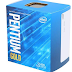 Hobi Gaming? Kenali Intel Pentium Gold G5400 Yang Cocok Buat Kamu