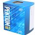 Hobi Gaming? Kenali Intel Pentium Gold G5400 Yang Cocok Buat Kamu