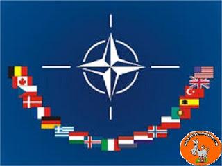 Αποτέλεσμα εικόνας για ΟΧΙ ΣΤΟ ΝΑΤΟ. Του Αντώνη Γρυπαίου