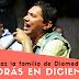 'Vendrás En Diciembre' la nueva canción de Elver Díaz regresa al vallenato tradicional