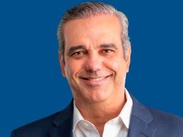 Encuesta Greenberg: Abinader gana en primera vuelta con 56%