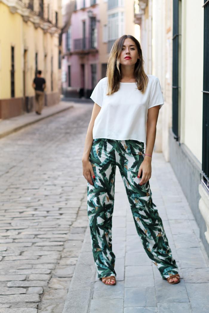 fashion_4_me-centro_comercial_luz_del_tajo-okeysi_toledo