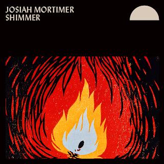 Josiah Mortimer: Shimmer
