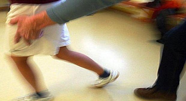 مكناس : وحش آدمي يجهز على طفل لا يتجاوز 11 سنة بعد إغتصابه
