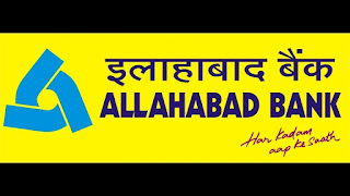 allahabad bank balance check miss call no, allahabad bank statement, how to check my account balance online in allahabad bank, allahabad up gramin bank balance enquiry number, allahabad bank balance check app, allahabad bank balance check phone no, allahabad bank mobile number change form, allahabad bank account details,
