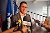 Ministerio de Salud confirma cinco casos de COVID-19 en nuestro país