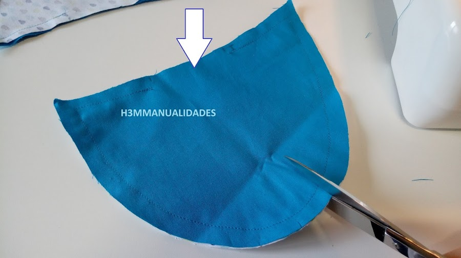 coser-telas-alpargatas