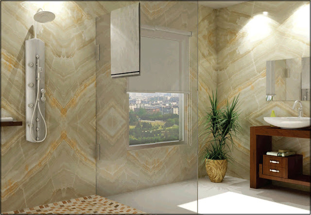 Best Ceramic Tiles for Bathroom images | Bathroom Tile Ideas | Floor and Wall Tiles for Bathroom | bathroom tiles design