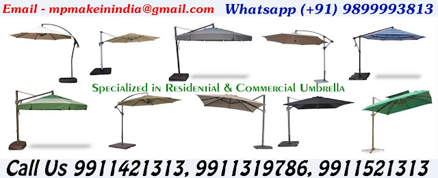 Outdoor Umbrella For Beach - Latest Images, Photos, Pictures and Models