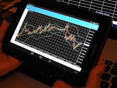 kelebihan dan kekurangan trading forex