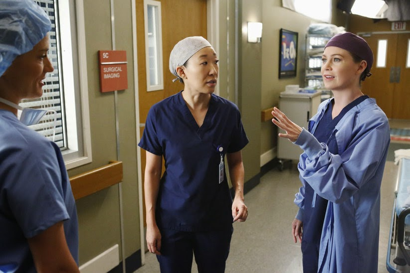 Greys-Anatomy-S10E21-Change-of-Heart-Review-Crítica