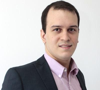NÃO POUPE POR POUPAR! Artigo do consultor Samuel Magalhães
