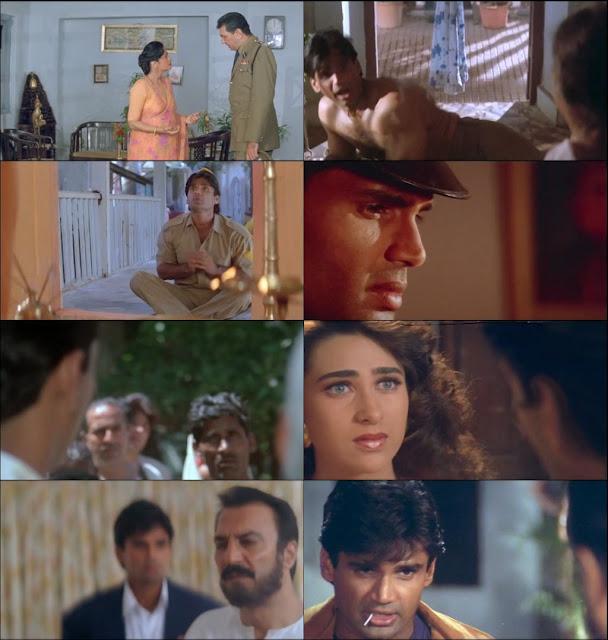 Gopi Kishan 1994 Download 720p Dvdrip