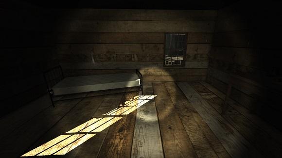 the-horologists-legacy-pc-screenshot-www.deca-games.com-4