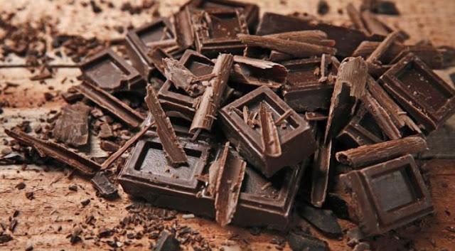 Rekomendasi-Merk-Coklat-Blok-Berkualitas-dengan-Harga-Murah