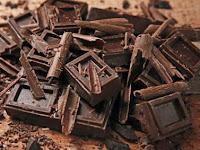 Rekomendasi Merk Coklat Blok Berkualitas dengan Harga Murah