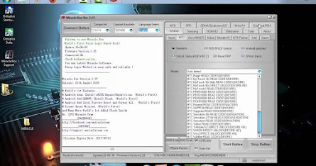 coolsand-usb-driver-miracle-box-free-download