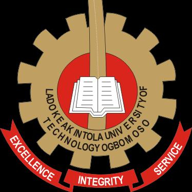 LAUTECH RELEASES POST UTME FORM ! SEE CUT-OFF HERE AND FUTHER DETAILS