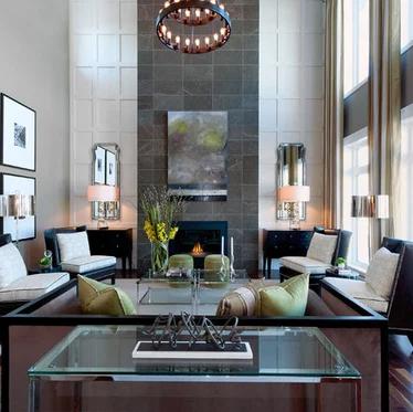 Elegant Home Decor Ideas