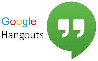 https://hangouts.google.com/