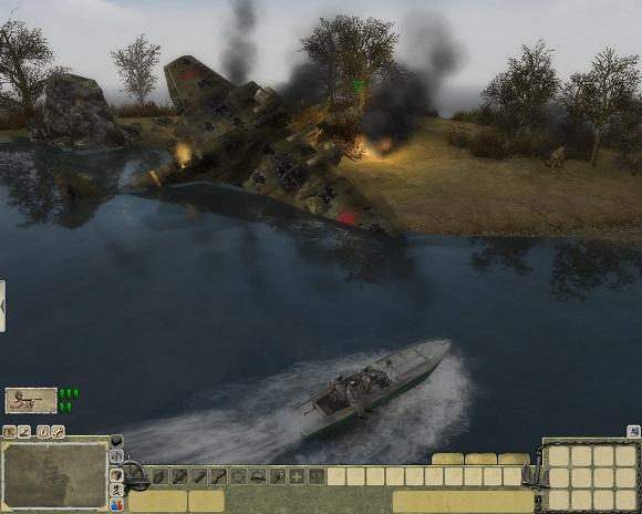men-of-war-red-tide-pc-screenshot-2