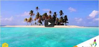 panama-sitio-turistico-y-comercial