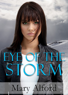 https://www.amazon.com/Eye-Storm-Mary-Alford-ebook/dp/B07BGDC1BX/ref=sr_1_4?ie=UTF8&qid=1521135243&sr=8-4&keywords=mary+alford