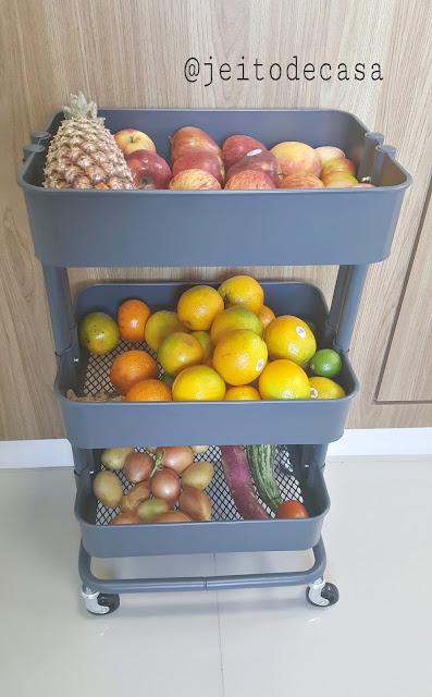 carrinho-fruteira-cozinha