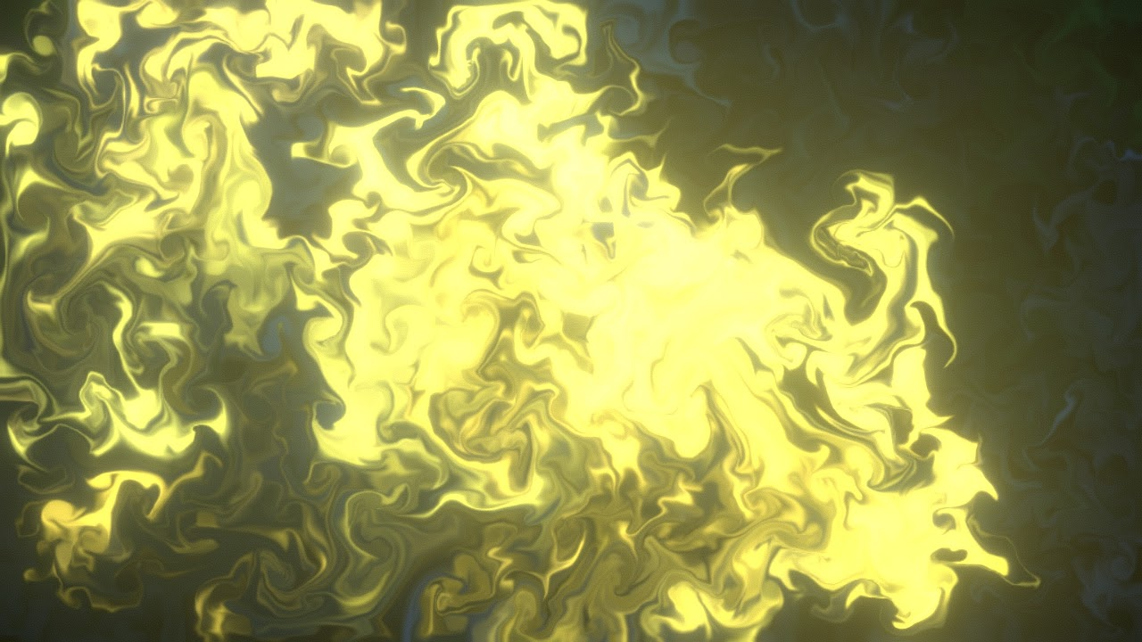 Abstract Fluid Fire Background for free - Background:72