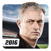 Télécharger Top Eleven 2016 v.3.3 Apk Android