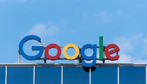 गूगल के बारे में आप क्या जानते है ? | What Do You know about Google ?
