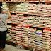Consumidor buriense sente o encarecimento de alguns produtos nos supermercados. O BC ouviu alguns empresários.