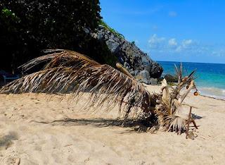 mystical, bliss beach, beach art, creativity, beauty, magic of paya, guests, art, paya bay resort, #payabay, #payabayresort,