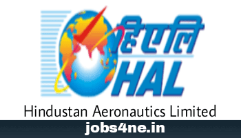 hindustan-aeronautics-limited-hal-recruitment-trade-apprentices-post
