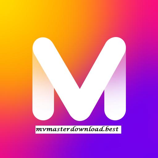 [Download] Mv Master Pro Mod Apk For free