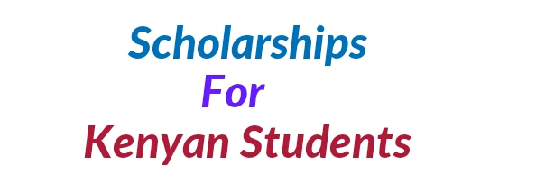 Scholarships for Kenyan students in Egypt