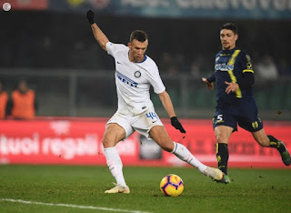 Watch Empoli vs Inter Milan live Stream Today 29/12/2018 online Italy Serie A