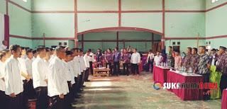 Persatuan Perangkat Desa Indonesia (PPDI)