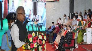 Education Policy New,National Education Policy,राष्ट्रीय शिक्षा नीति 2020 PDF Download,नई शिक्षा नीति 2020 Drishti IAS,नई शिक्षा नीति 2020 PDF in Hindi,राष्ट्रीय शिक्षा नीति २०२० क्या है,भारत की नई शिक्षा नीति 2020,राष्ट्रीय शिक्षा नीति 2020 की विशेषताएं,नई राष्ट्रीय शिक्षा नीति पर निबंध,नई शिक्षा नीति के नियम,Mangu Bhai Patel