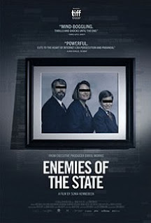 Enemies_of_the_State