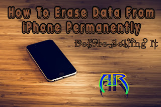 How_To_Erase_Data_Permanently_from_iPhone_Andro_Root