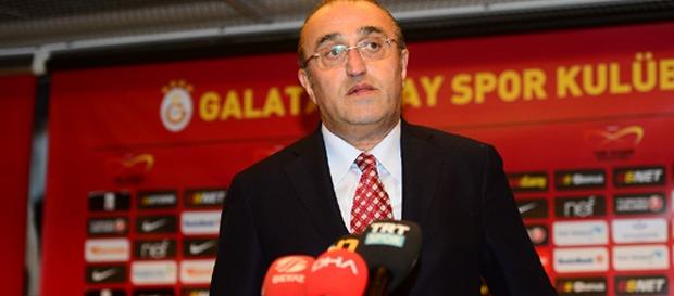 Abdurrahim Albayrak: Şampiyonlar Ligi'ne hazır bir kadro ile yola çıkacağız!