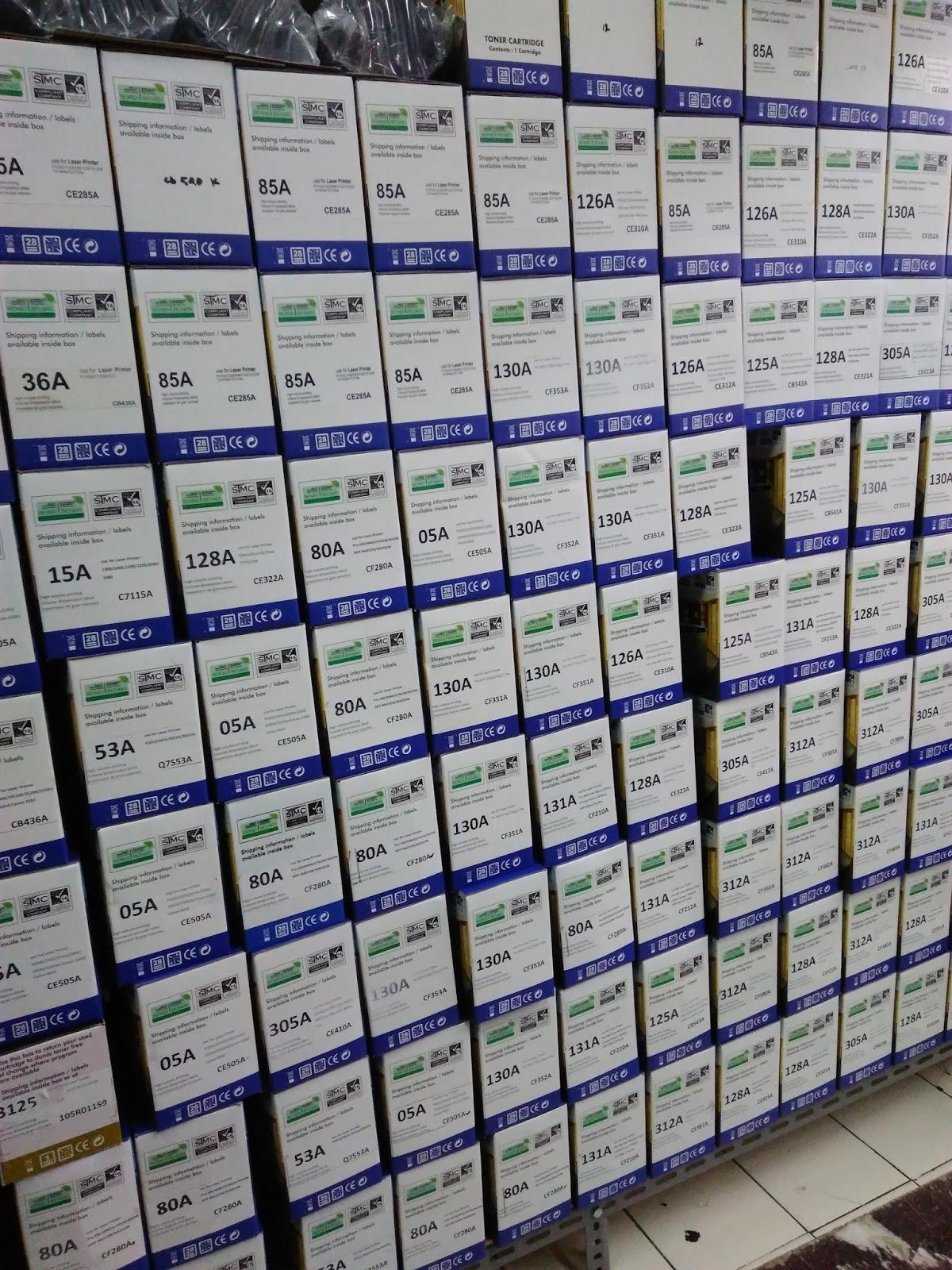 Big Toner Jual Hp Murah Bagus Harga Tinta Cartridge Compatible 12a 1020 Printer Laserjet Q2612a 1010 1012 1015 1018 1022 3050mfp 3020 3030 M1005mfp M1319mfp