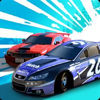 Smash Bandits Racing Apk Game for Android