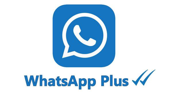 تحميل WhatsApp Plus الجديد الذي يأتي بميزات رائعة دون خوف من التعرض للحظر