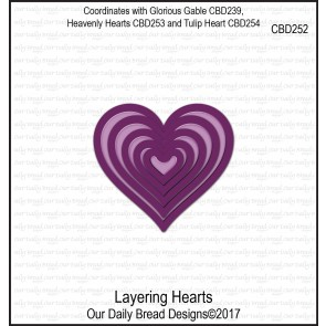 http://ourdailybreaddesigns.com/layering-hearts-dies.html
