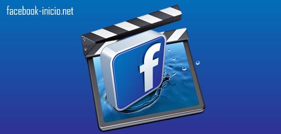 Facebook Marcador De Posición Para Ubicar Lugares En: Facebook Sigue De Cerca A YouTube (Google)