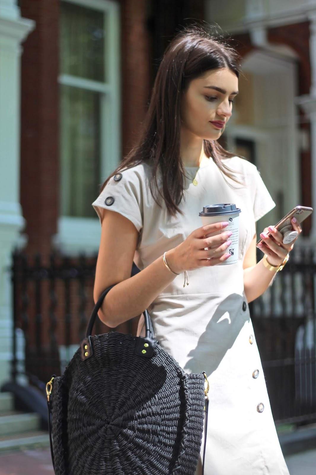 peexo tips for instagram engagement