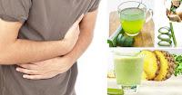 https://steviaven.blogspot.com/2018/05/5-jugos-hinchazon-abdominal-gases-estomacales.html