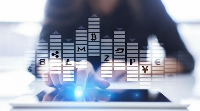 Los usuarios afectados por cryptojacking crecen en un 44%
